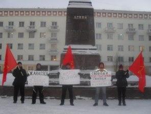 Murmansk-ZHanaozen-2013-1
